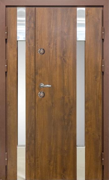 700-1200 bronze oak